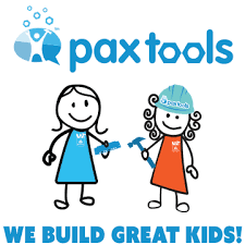 PAX Tool Virtual Training